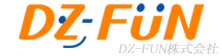 DZ-FUN株式会社・新潟市の高齢者宅食・レンタルフォトスタジオ・フォトレタッチ・プリントデザイン